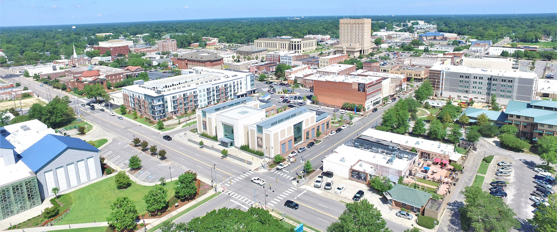 Commercial Real Estate   Property Management   Palmetto