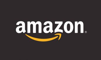 Amazon Selects New HQ Sites in NY and VA