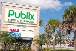 Publix's Impact on the Real Estate Market