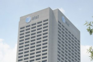 How the AT&T Time Warner Merger Could Impact Commercial Real Estate