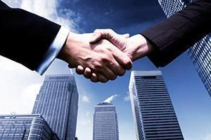 Is Investing in Commercial Real Estate Right For You?