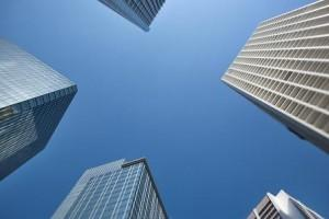 CRE Price Gains in Secondary and Tertiary Markets Offset Slowdown