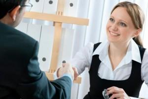 Our Client Services