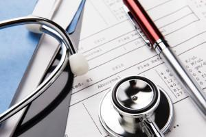 8 Things to Consider When Leasing a Property for Medical Use