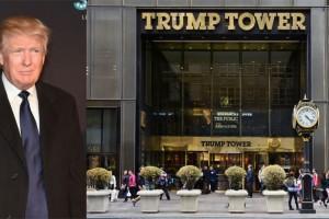 Predicting President Trump's Impact on Real Estate